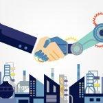 Bando per la Digitalizzazione dell'impresa