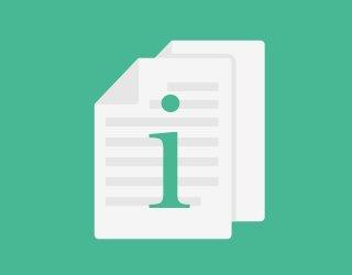 Green Model Latina informa